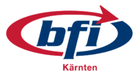 Moodle BFI Kärnten